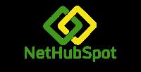 NetHubSpot